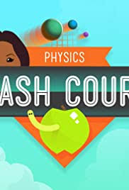 PHYSICS CRASH COURSE CLASS X